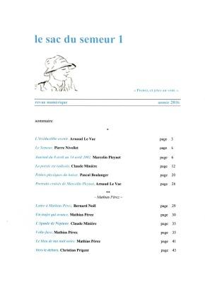 lesacdusemeur1-1