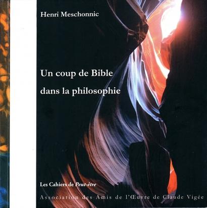 Un-coup-de-Bible-dans-la-philosophie-Henri-Meschonnic