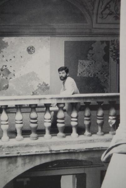 pierre-nivollet-galerie-nra-1981