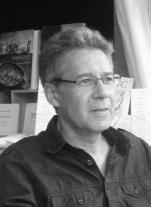 Pascal Boulanger Mdlp